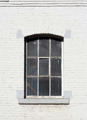 window industrial