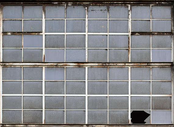 Windowsindustrial0099 Free Background Texture Windows