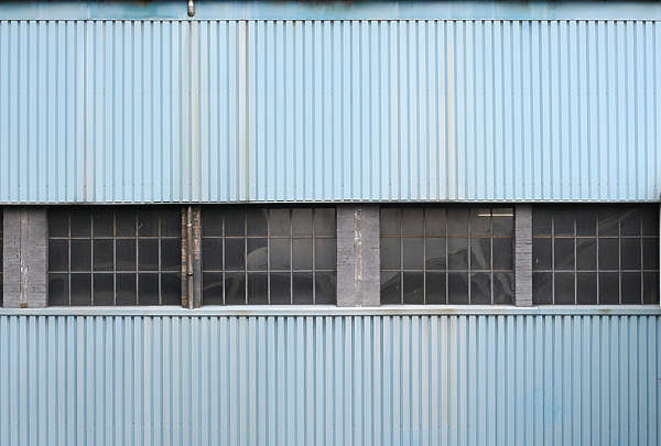 window industrial windows