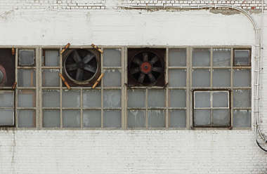 window windows undustrial vent ventilation