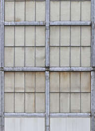 window windows industrial