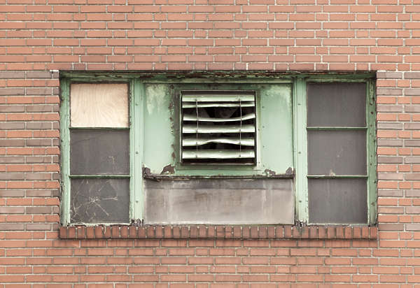 new york ny window windows industrial vent