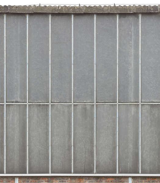 Windowsindustrial0370 Free Background Texture Window