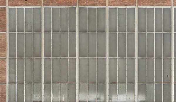 Windowsindustrial0373 Free Background Texture Window