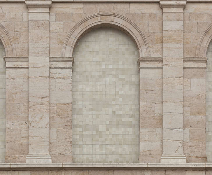 Windowsornate0141 Free Background Texture Window Arch