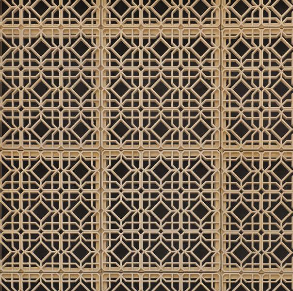 Windowsornate0179 Free Background Texture Saudi Arabia