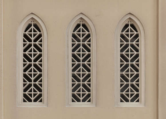 saudi arabia dubai middle east window ornate