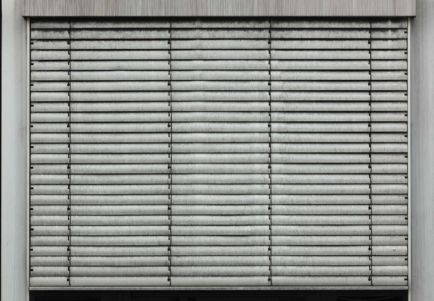Windowsshutters0096
