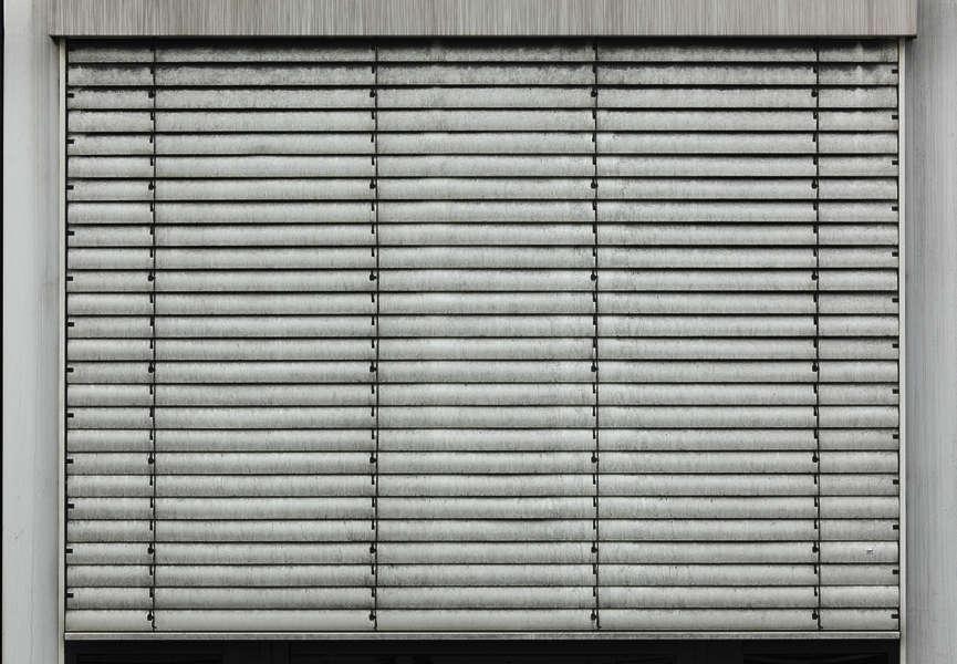 windowsshutters0096