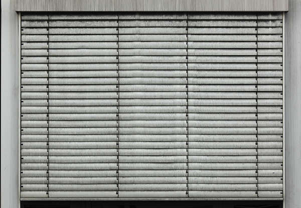 Windowsshutters0096 Free Background Texture Window