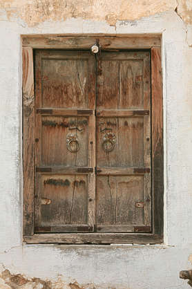 india window old medieval shutter shutters wood