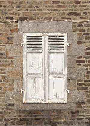 window shutter shutters wood