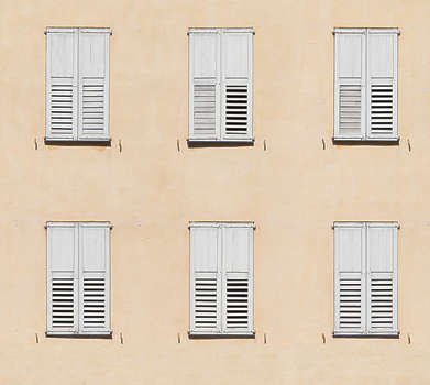 Window Shutter Texture: Background Images & Pictures