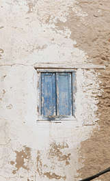 north africa arabia arabian morocco window shutters wooden old