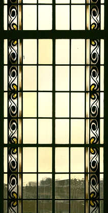 window windows stained glass glas leaded