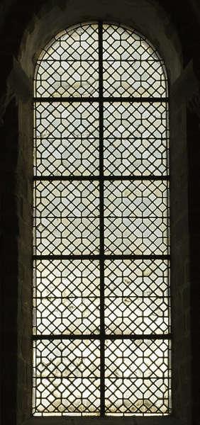 Windowstainedglass0081 Free Background Texture Window