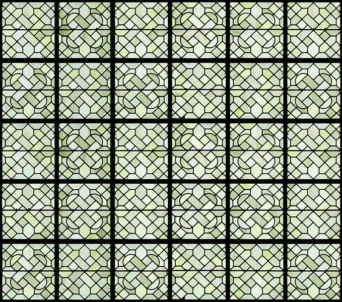 Windowstainedglass0011