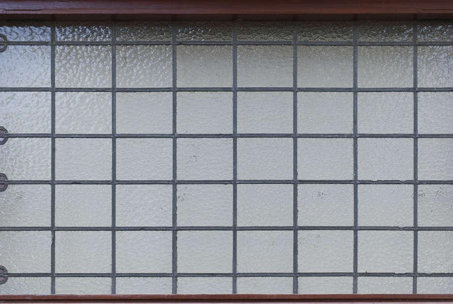 Windowstainedglass0114 Free Background Texture Window
