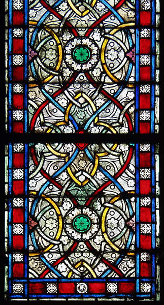 Windowstainedglass0014 Free Background Texture Glass