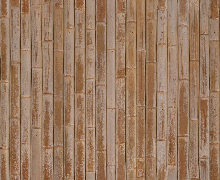 Woodbamboo0043 Free Background Texture Wood Bamboo