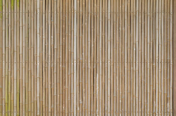 Woodbamboo0051 Free Background Texture Rattan Woven