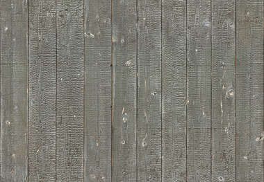 japan wood planks burned burnt siding old