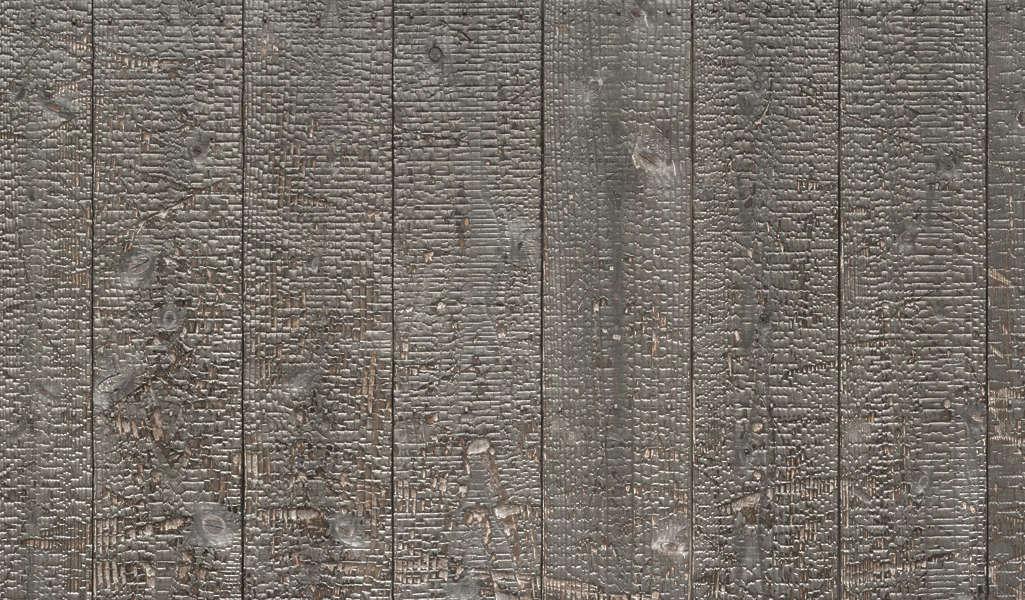 Woodburned0076 Free Background Texture Japan Wood