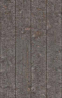 Woodburned0077 Free Background Texture Japan Wood