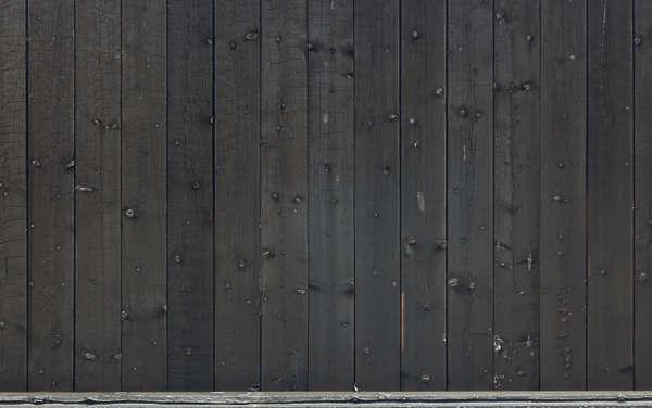 Woodburned0064 Free Background Texture Wood Burned