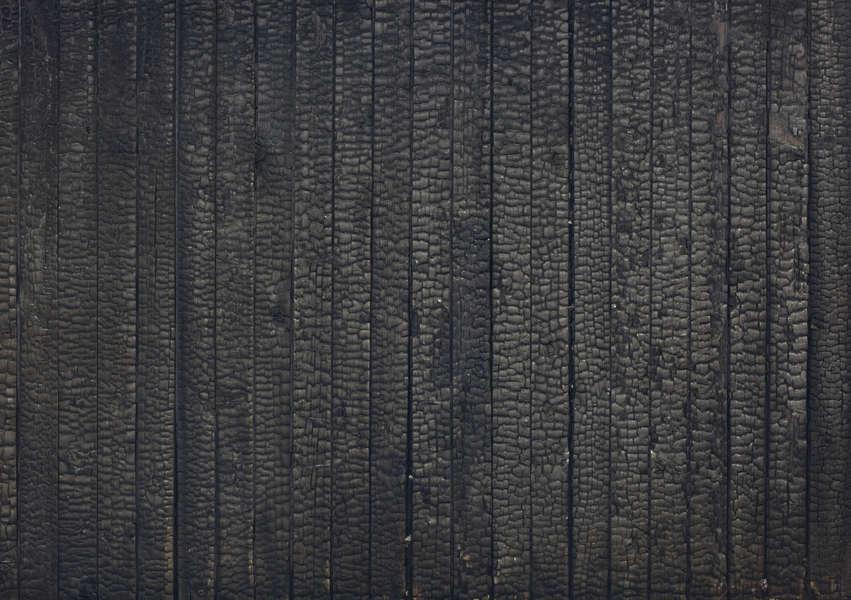 woodburned0068 - free background texture