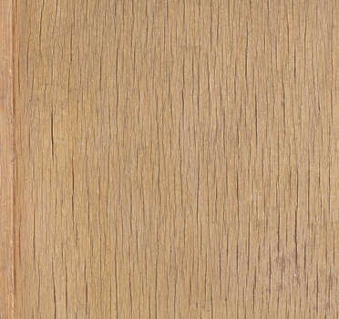 wood flooring texture seamless. Show More Results Wood Flooring Texture Seamless F