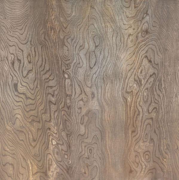 Woodfine0068 Free Background Texture Wood Pillar Japan