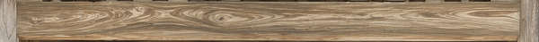 wood grain beam bare shrine temple japan