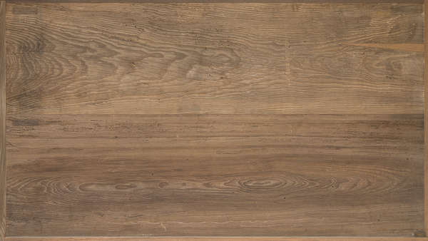 Woodfine0072 Free Background Texture Wood Grain Bare