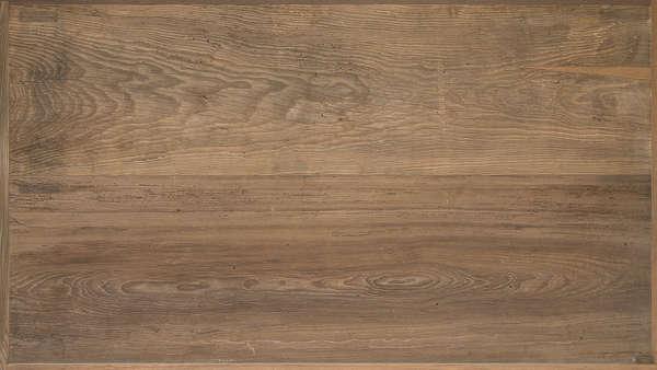 woodfine0072 - free background texture