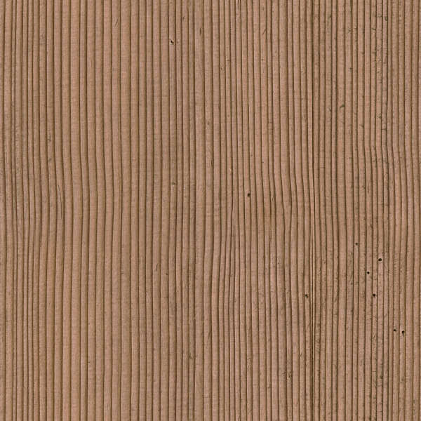 Woodfine0079 Free Background Texture Japan Wood Fine