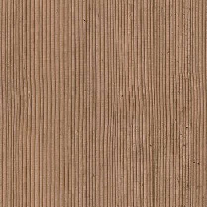 Woodfine0079 Free Background Texture Japan Wood Fine