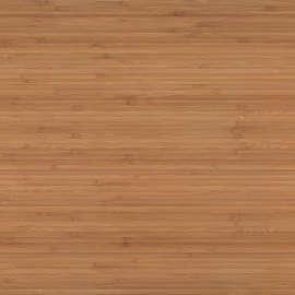 Fine Wood Floor Texture: Background Images & Pictures