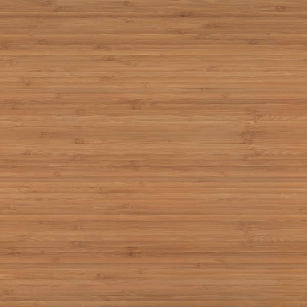 Woodfine0086 Free Background Texture Srgb 16bit Bamboo