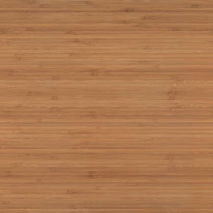 Woodfine0086 Free Background Texture Srgb 16bit Bamboo