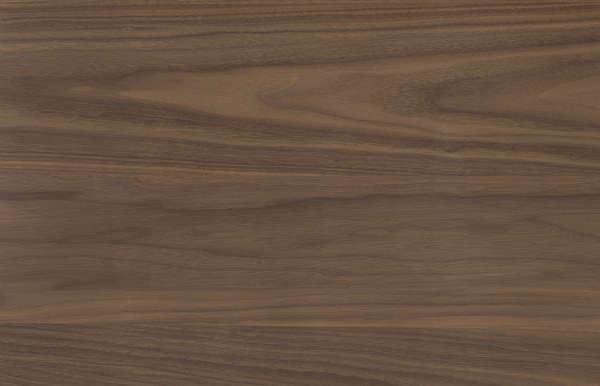 Walnut Veneer Texture