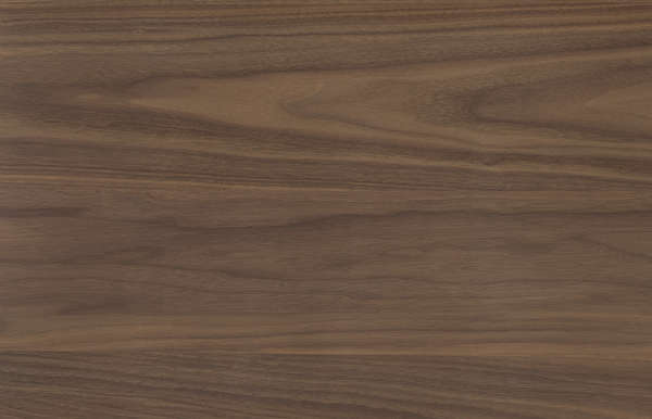Wood Vismat