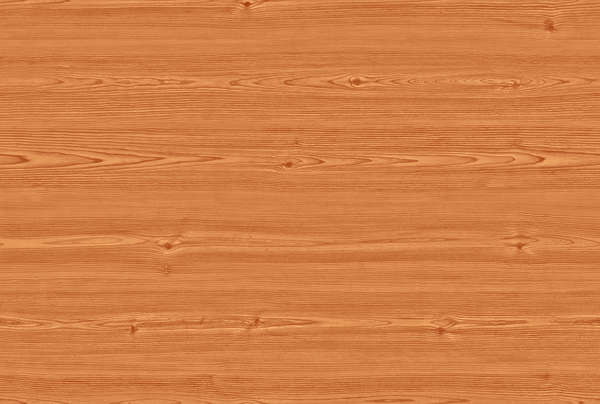 Woodfine0001 Free Background Texture Wood Fine Larch