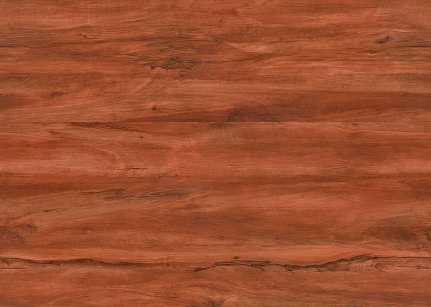 Woodfine0003 Free Background Texture Wood Fine Apple Red Orange Brown Seamless Seamless X