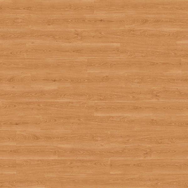 Woodfine0005 Free Background Texture Wood Fine Floor