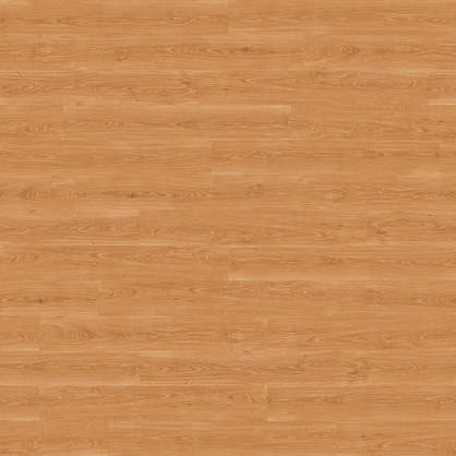 Woodfine0005 Free Background Texture Wood Fine Floor Orange
