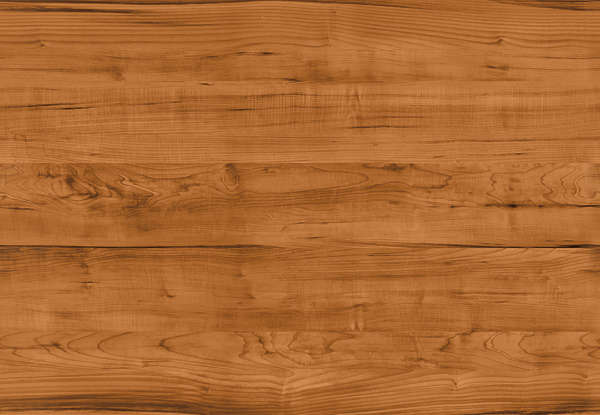 Chestnut wood fine