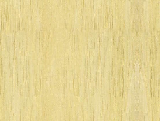Woodfine0009 Free Background Texture Wood Fine Yellow