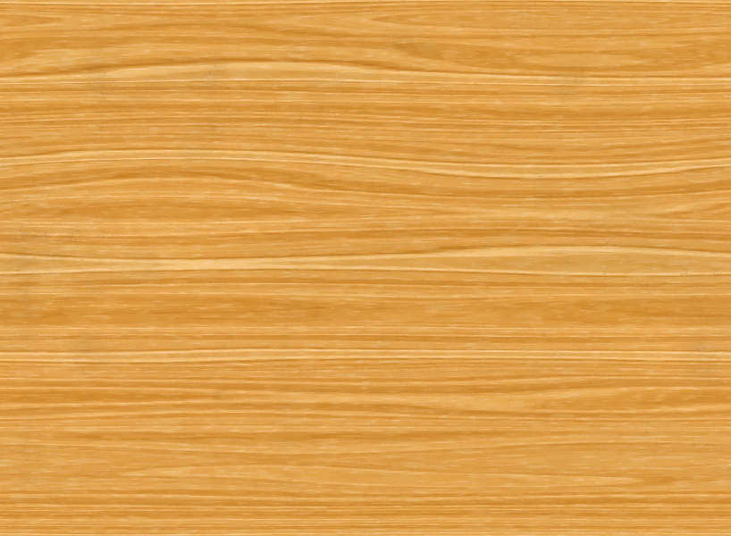 Woodfine0010 Free Background Texture Wood Fine Orange