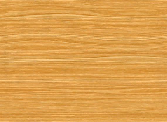 Woodfine0010 Free Background Texture Wood Fine Orange